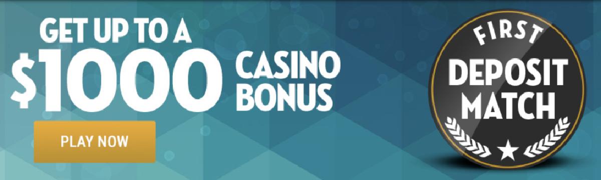 Caesars PA Bonus