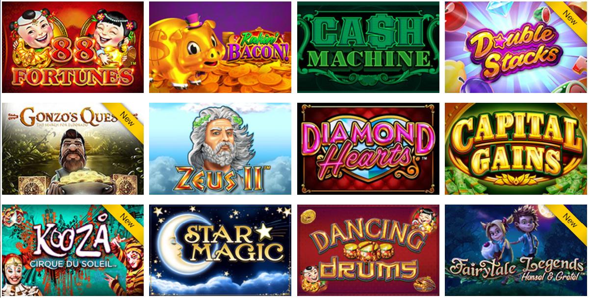 Free Online Halloween Slots Ymrd-free Slot Machines Igtdouble W Online