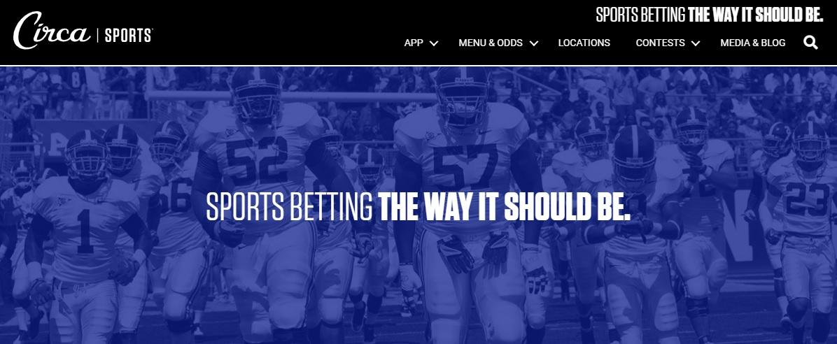 top online sportsbooks colorado