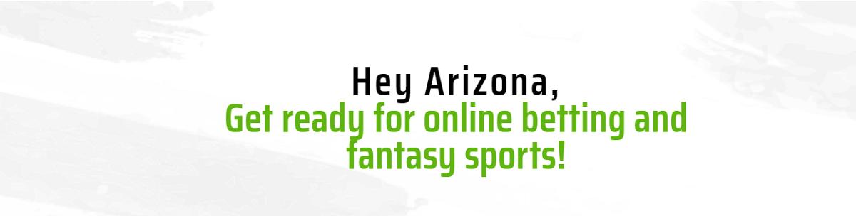 DraftKings Arizona promo code