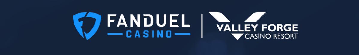 FanDuel new casino