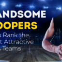 Handsome Hoopers
