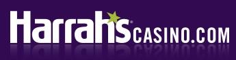 Win Free Spins, Bonus Cash, and Deposit Bonuses on Harrahs