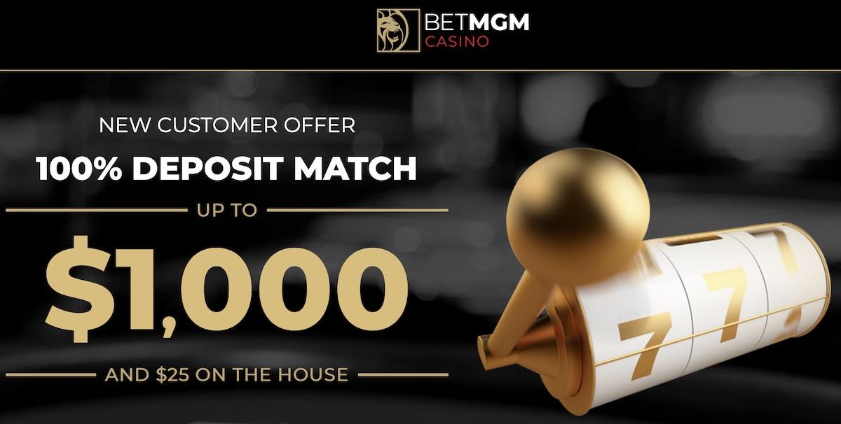 free money igt casino betmgm
