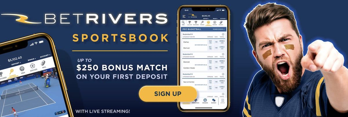 illinois betting app