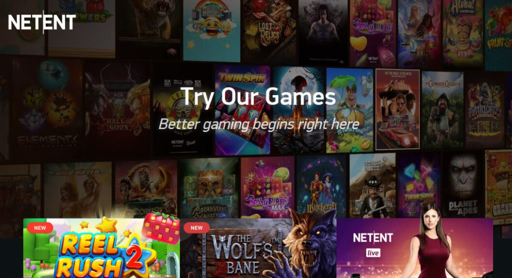 netent-game-catalogue