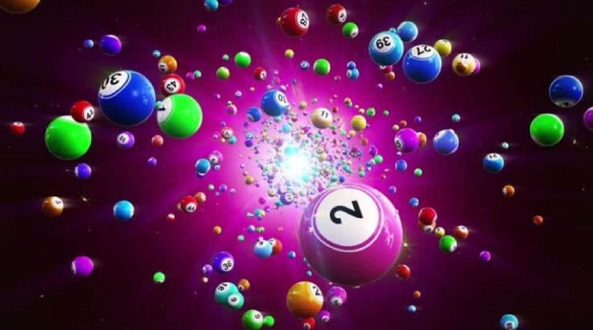 online bingo nj
