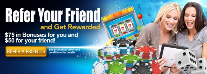 refer a friend to pala casino