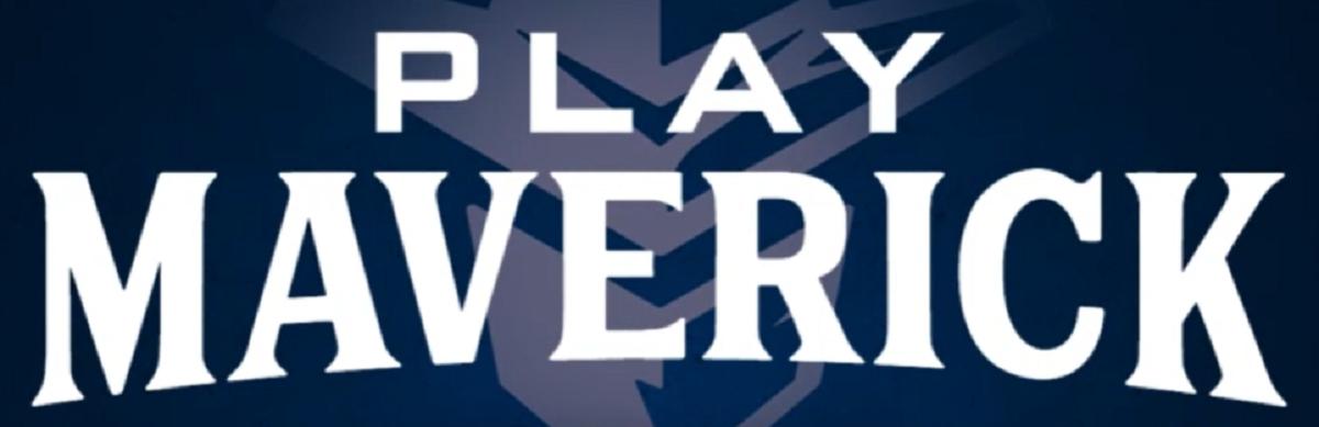 Play Maverick Sports