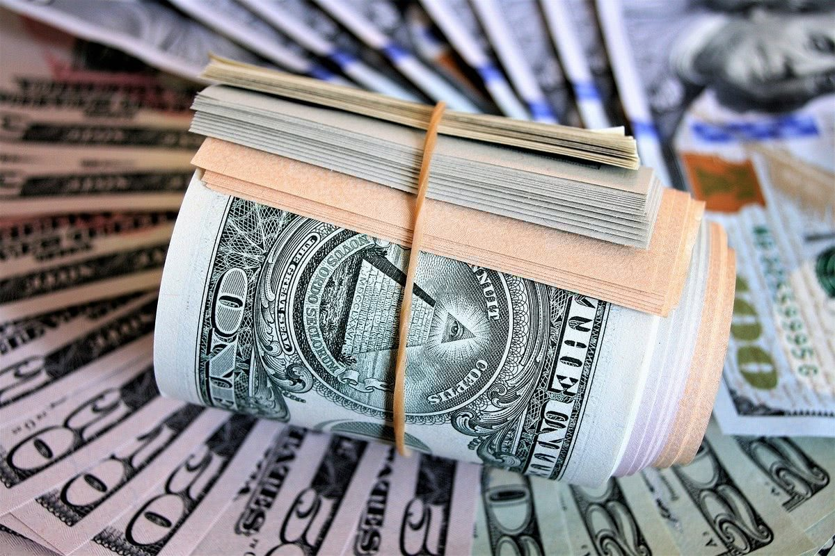 online sports betting Virginia deposit methods