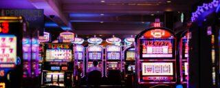 land based casinos re-opening