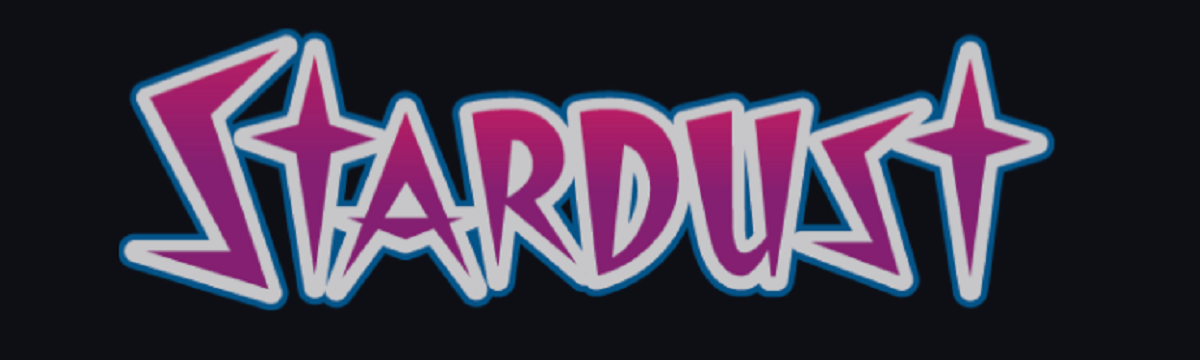 Stardust new casino