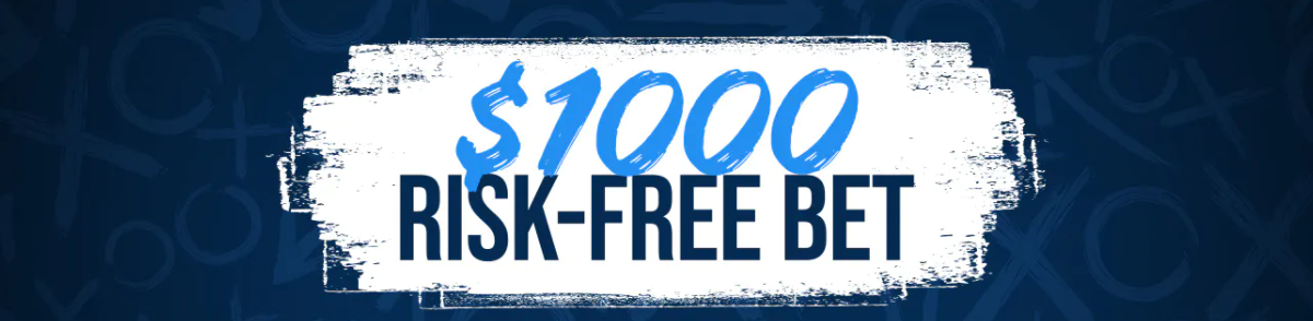 TwinSpires Sportsbook bonus