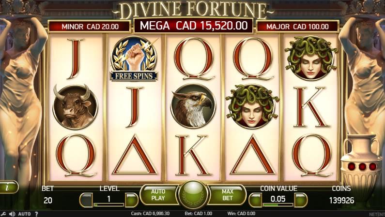 netent slots america online casinos