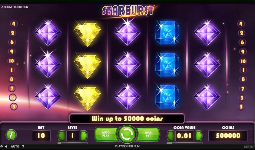 Free Penny Slots Real Money