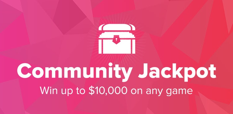 Play Games on Virgin Online Casino for a Chance to Win $10,000